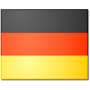 Böckermann/Flüggen flag